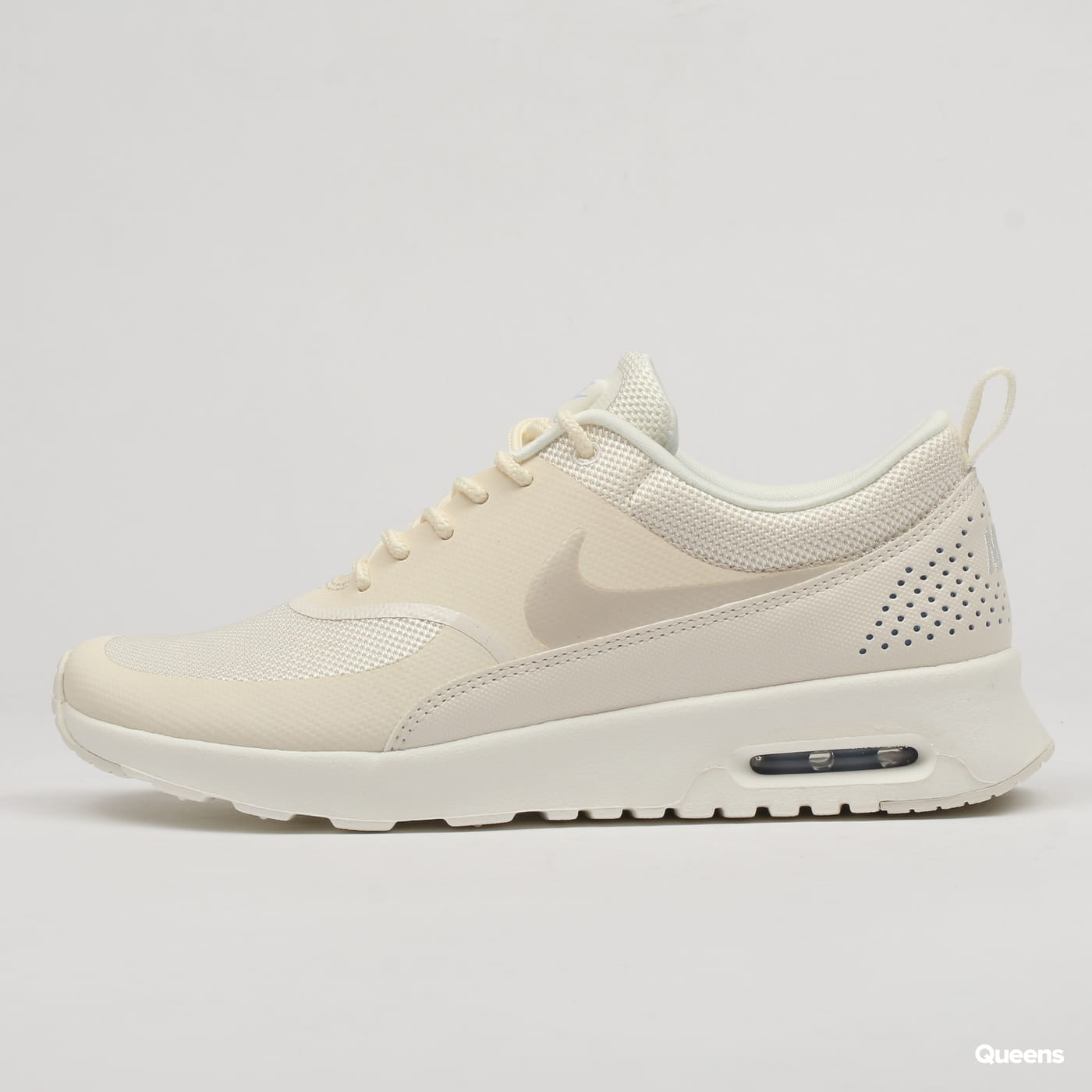 best website 2f160 e1a18 Zoom in Zoom in Zoom in Zoom in Zoom in. Nike WMNS Air Max Thea ...