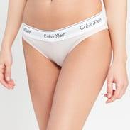 Calvin Klein Bikini - Slip C/O pink
