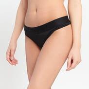 Calvin Klein Thong C/O puma black