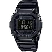 Casio G-Shock GMW-B5000GD-1ER puma black