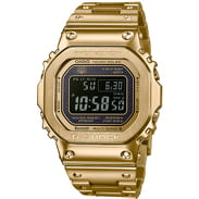 Casio GMW B5000GD-9ER gold