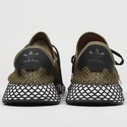 adidas Originals Deerupt Runner rawkha / cblack / easora