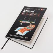 Gestalten Miami