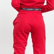 Tommy Hilfiger Track Pant HWK červené