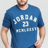 Jordan Air Jordan 23 MCMLXXXV IC modré