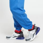 Jordan The Varsity Sweatpant IC modré / červené