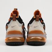 Nike Air Max 270 Bowfin pumice / lt orewood brn