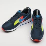 Nike Air Skylon II armory navy / photo blue