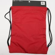 Jordan Air Gym Sack červený