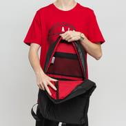 Jordan Alias Pack černý