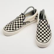 Vans Classic Slip-On 9 (anaheim factory) checker
