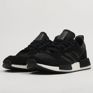 adidas Originals Bostonsuper x R1