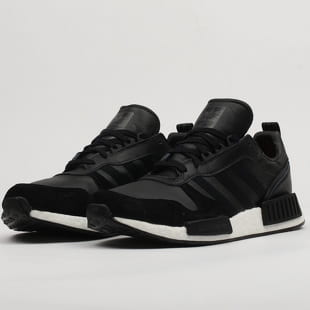 adidas Originals Risingstar x R1