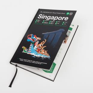 Gestalten Singapore