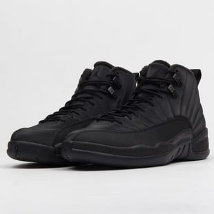 Jordan Air Jordan 12 Retro Winter
