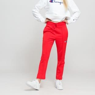 Nike W NSW Pant Hyper Femme