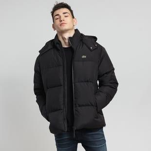 LACOSTE Puffer Jacket