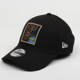 New Era 940 Chubacca Star Wars