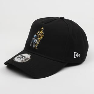 New Era 940 Aframe Droids Star Wars