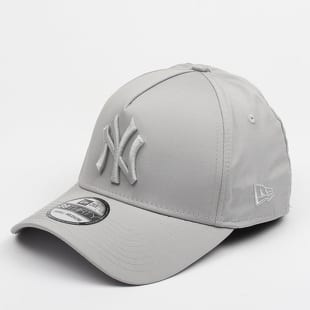 New Era 3930 MLB NY 2