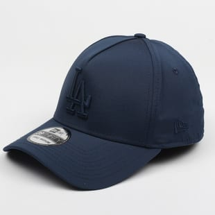 New Era 3930 MLB LA