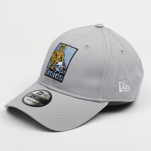 New Era 940 Droids Star Wars
