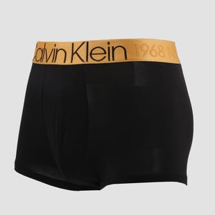 Calvin Klein Trunk Holiday Evolution