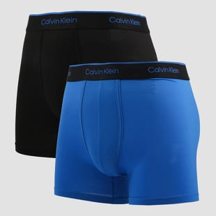 Calvin Klein 2 Pack Boxer Brief Pro Air