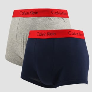 Calvin Klein Trunk 2Pack Pro Stretch