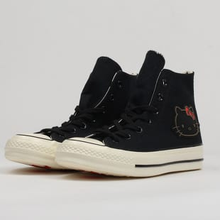 Converse Chuck 70 Hi - Hello Kitty