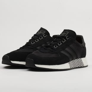 adidas Originals Marathonx5923