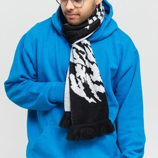F*CK THEM Winter Scarf