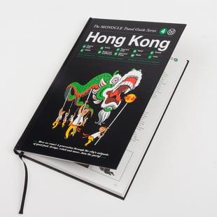 Gestalten Hong Kong