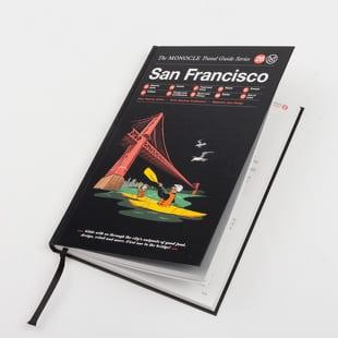 Gestalten San Francisco
