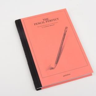 Gestalten The Pencil Perfect