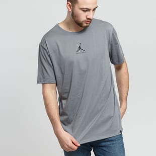 Jordan 23/7 Basketball Dri-Fit Tee IC