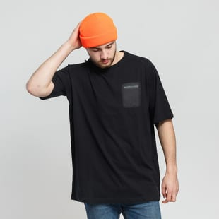 Jordan Air Jordan Pocket Tee IC
