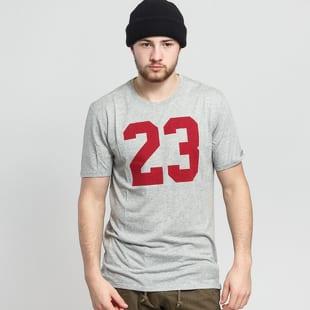 Jordan Iconic 23 IC