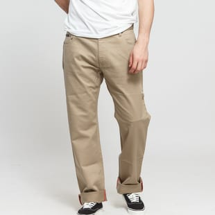 Nike SB Lincoln Stretch 5 Pkt Pant IC