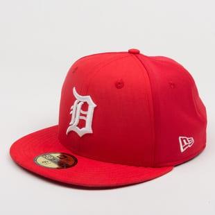 New Era 5950 MLB Sport Pique D