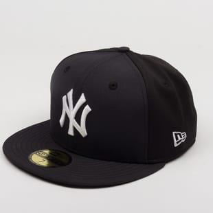 New Era 5950 MLB Sport Pique NY