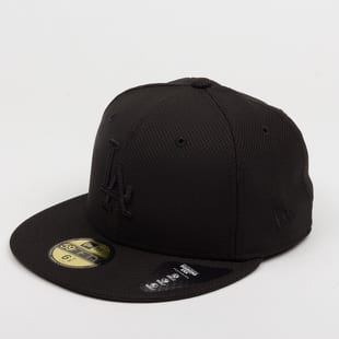 New Era 5950 MLB Diamond LA