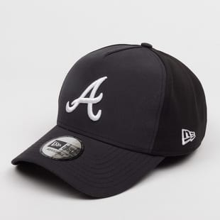 New Era 940 Aframe MLB Sport A