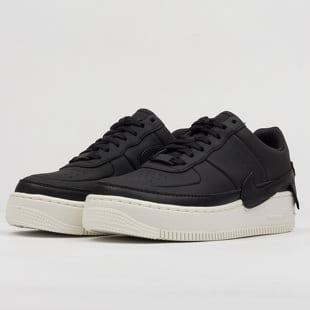 Nike W AF1 Jester XX Premium