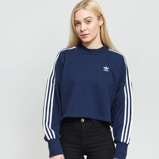 adidas Originals Crppd Sweat LG