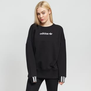 adidas Originals Coeeze Sweat