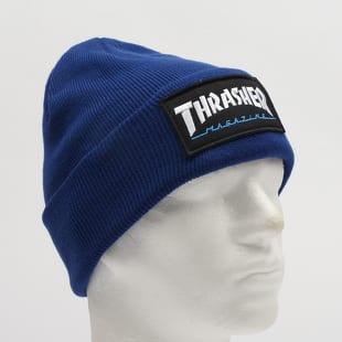 222c05a3d Zimné čiapky (dámske aj pánske) – Queens 💚