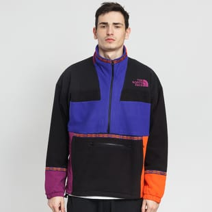 The North Face M '92 Rage Fleece Anorak
