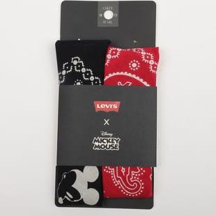 Levi's ® Mickey Mouse Bandana