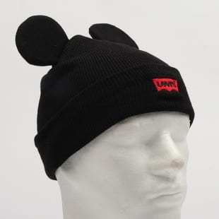 Levi's ® Mickey Mouse Ears Beanie